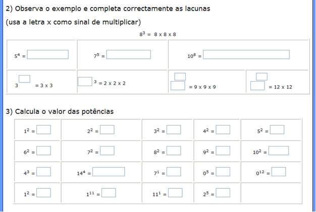 http://portaldoprofessor.mec.gov.br/storage/discovirtual/aulas/1398/imagens/Aula_42_Fig04.jpg