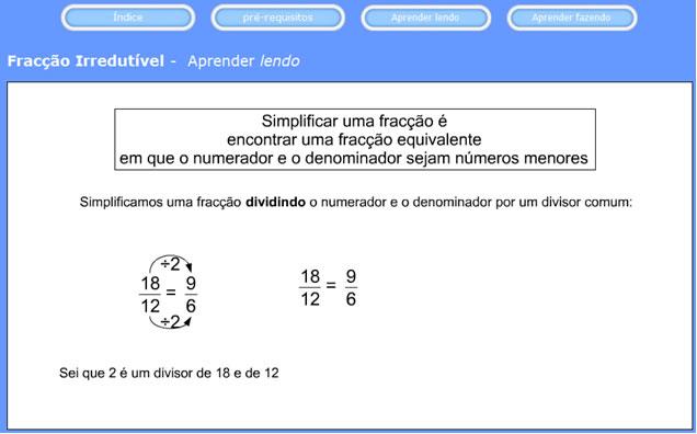 http://portaldoprofessor.mec.gov.br/storage/discovirtual/aulas/1400/imagens/Aula_40_Fig02.jpg