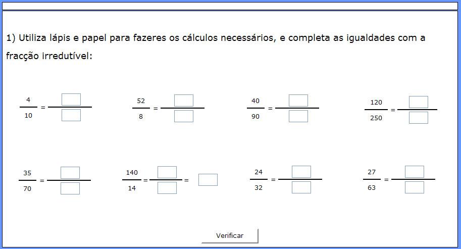 http://portaldoprofessor.mec.gov.br/storage/discovirtual/aulas/1400/imagens/Aula_40_Fig03.jpg