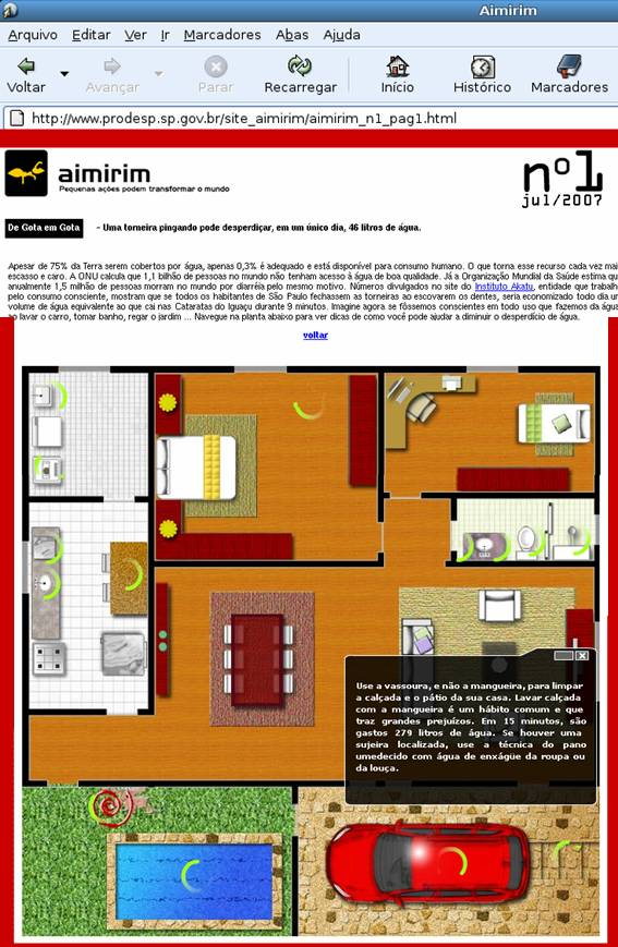 http://portaldoprofessor.mec.gov.br/storage/discovirtual/aulas/1440/imagens/sitio_economia_luz.jpg