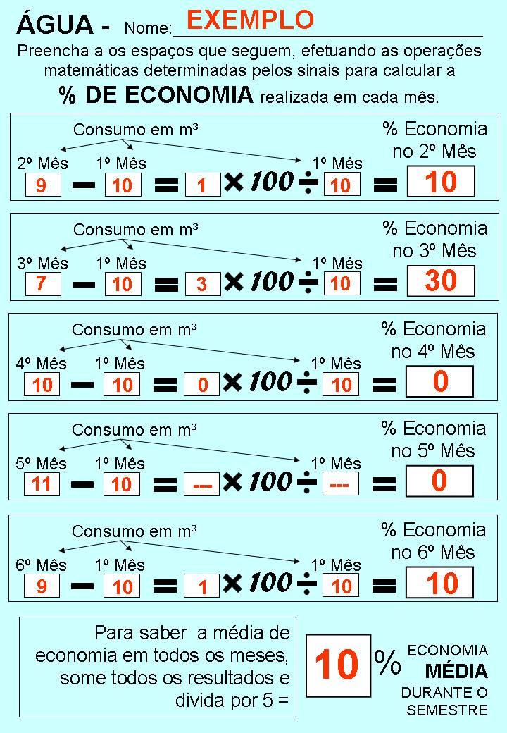 http://portaldoprofessor.mec.gov.br/storage/discovirtual/aulas/1440/imagens/tabela_economia_mensal_PREENCHIDA.jpg