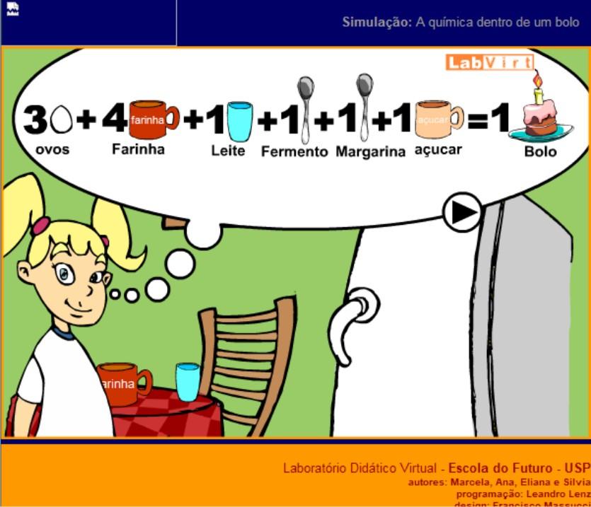 http://portaldoprofessor.mec.gov.br/storage/discovirtual/aulas/1448/imagens/Aula_05_jan09_fig03.jpg