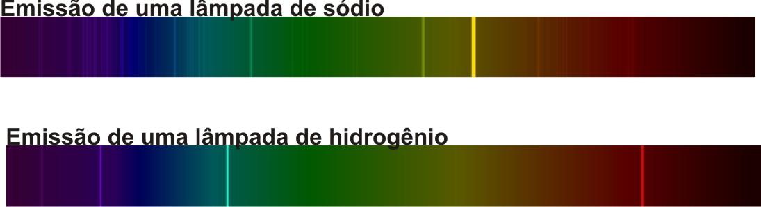 http://portaldoprofessor.mec.gov.br/storage/discovirtual/aulas/1450/imagens/Aula_Jan09_06_fig_02.jpg