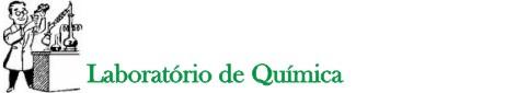 http://portaldoprofessor.mec.gov.br/storage/discovirtual/aulas/1450/imagens/Laboratorio_de_Quimica.jpg