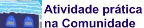 http://portaldoprofessor.mec.gov.br/storage/discovirtual/aulas/1468/imagens/ativjuncom.jpg