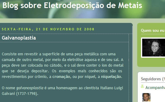 http://portaldoprofessor.mec.gov.br/storage/discovirtual/aulas/1468/imagens/blogaline.jpg
