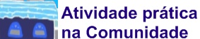 http://portaldoprofessor.mec.gov.br/storage/discovirtual/aulas/1470/imagens/ativjuncom.jpg
