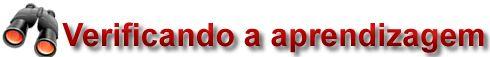 http://portaldoprofessor.mec.gov.br/storage/discovirtual/aulas/1470/imagens/verificando.jpg