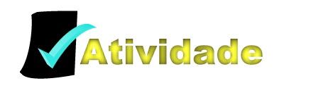 http://portaldoprofessor.mec.gov.br/storage/discovirtual/aulas/1471/imagens/atividade1.jpg