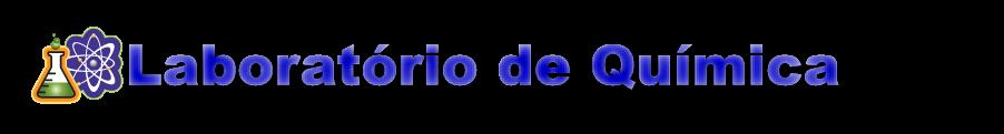 http://portaldoprofessor.mec.gov.br/storage/discovirtual/aulas/1471/imagens/labquimica.png