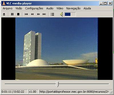 http://portaldoprofessor.mec.gov.br/storage/discovirtual/aulas/1475/imagens/congressoBSB.jpg