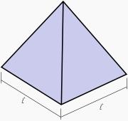 http://portaldoprofessor.mec.gov.br/storage/discovirtual/aulas/1475/imagens/piramidejan2009.jpg