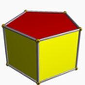 http://portaldoprofessor.mec.gov.br/storage/discovirtual/aulas/1475/imagens/prismajan2009.jpg