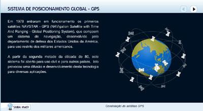 http://portaldoprofessor.mec.gov.br/storage/discovirtual/aulas/1480/imagens/objetoGPS.jpg