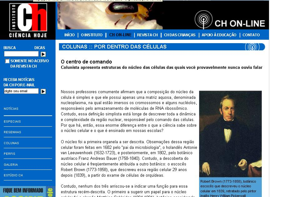 http://portaldoprofessor.mec.gov.br/storage/discovirtual/aulas/1524/imagens/noticia-nucleo.jpg