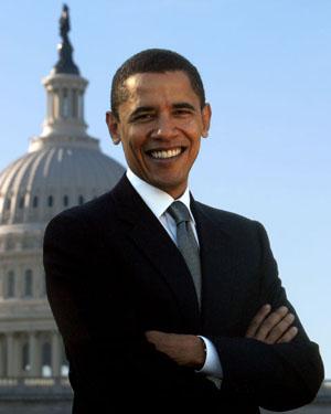 http://portaldoprofessor.mec.gov.br/storage/discovirtual/aulas/1527/imagens/obama8.jpg