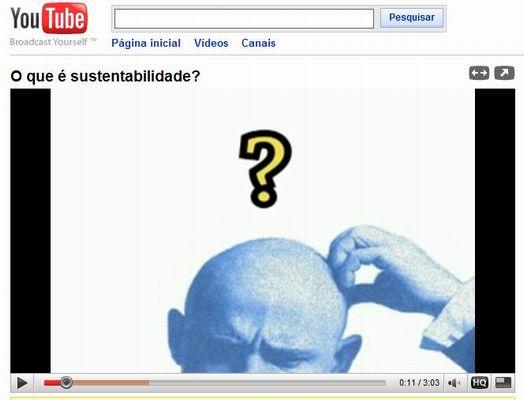 o que e sustentabilidade