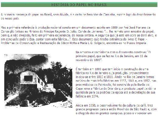 http://portaldoprofessor.mec.gov.br/storage/discovirtual/aulas/1595/imagens/historia.JPG