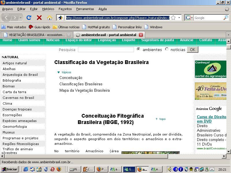 http://portaldoprofessor.mec.gov.br/storage/discovirtual/aulas/1615/imagens/vegetacao_teoria1.jpg