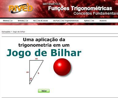 http://portaldoprofessor.mec.gov.br/storage/discovirtual/aulas/1621/imagens/Bilhar_1.JPG