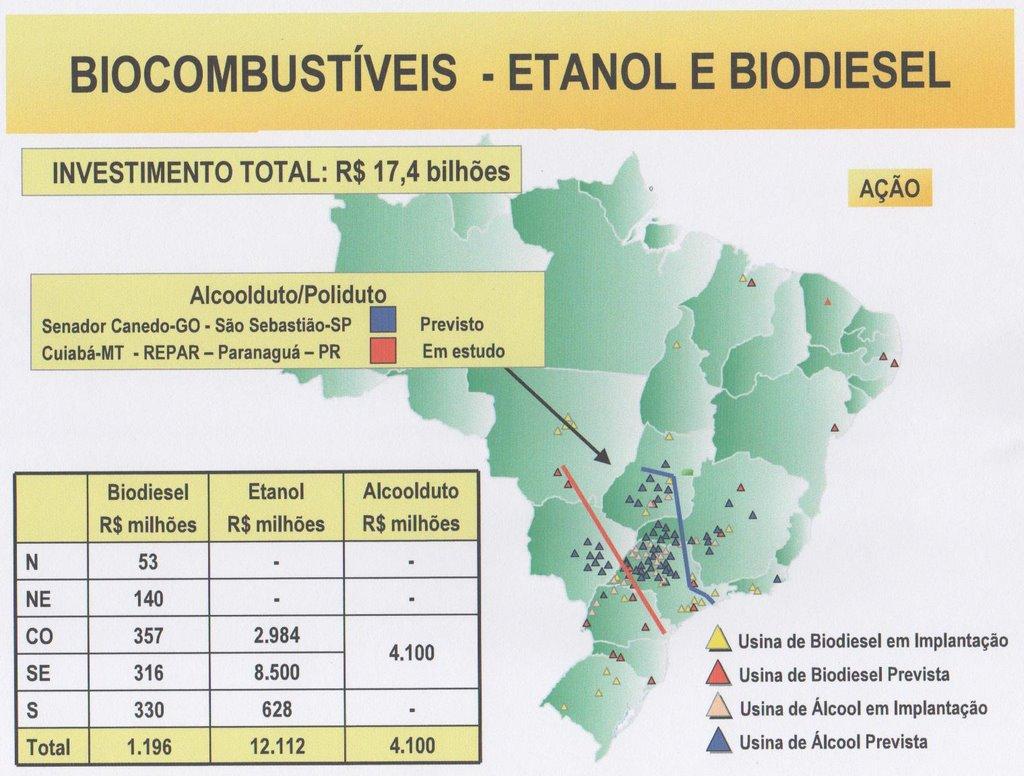 http://portaldoprofessor.mec.gov.br/storage/discovirtual/aulas/1655/imagens/mapa_do_etanol.jpg