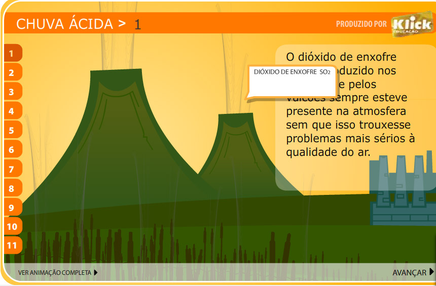 http://portaldoprofessor.mec.gov.br/storage/discovirtual/aulas/1678/imagens/chuva_acida.jpg