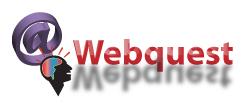 http://portaldoprofessor.mec.gov.br/storage/discovirtual/aulas/1678/imagens/webquest.jpg