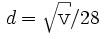 http://portaldoprofessor.mec.gov.br/storage/discovirtual/aulas/1685/imagens/formulapinhole.jpg