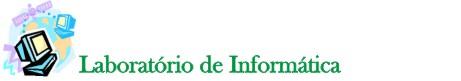 http://portaldoprofessor.mec.gov.br/storage/discovirtual/aulas/1688/imagens/Laboratorio_informatica.jpg