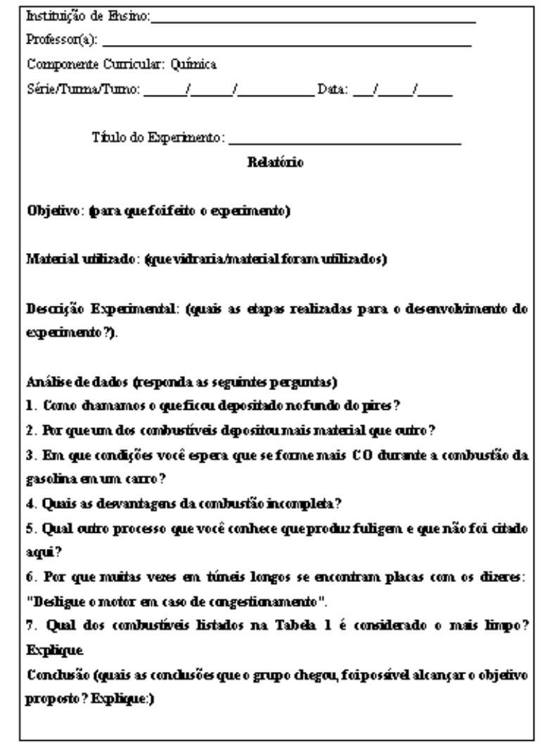 http://portaldoprofessor.mec.gov.br/storage/discovirtual/aulas/1689/imagens/FEV_08_09_15.jpg
