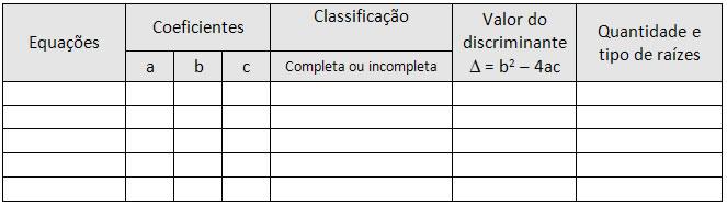 http://portaldoprofessor.mec.gov.br/storage/discovirtual/aulas/1696/imagens/Aula_48-Fig01.jpg