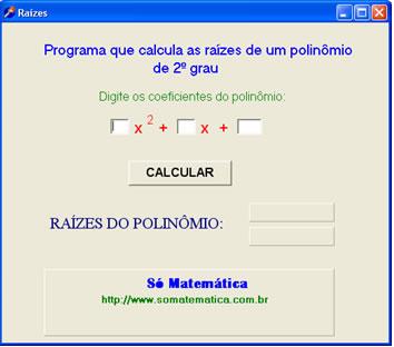 http://portaldoprofessor.mec.gov.br/storage/discovirtual/aulas/1696/imagens/Aula_48-Fig04.jpg