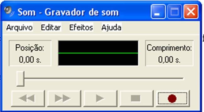 http://portaldoprofessor.mec.gov.br/storage/discovirtual/aulas/1702/imagens/grav.jpg