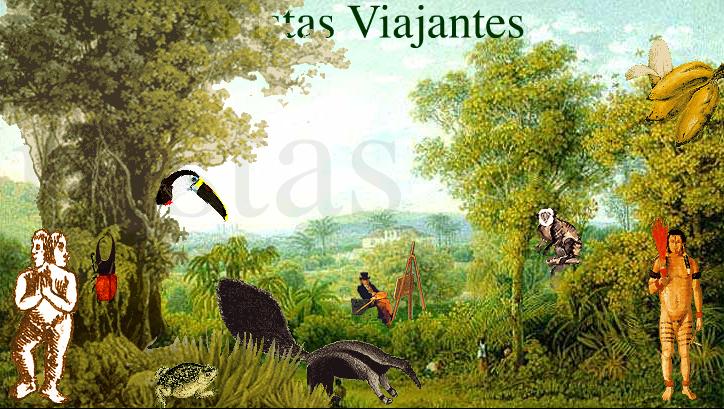 http://portaldoprofessor.mec.gov.br/storage/discovirtual/aulas/1708/imagens/artistas_viajantes.jpg