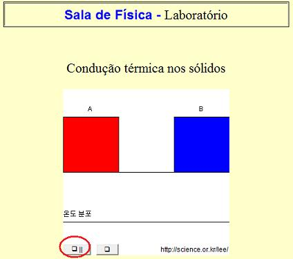 http://portaldoprofessor.mec.gov.br/storage/discovirtual/aulas/1723/imagens/conducao.jpg