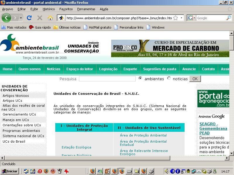 http://portaldoprofessor.mec.gov.br/                      storage/discovirtual/aulas/1726/imagens/classes_                      snuc1.jpg