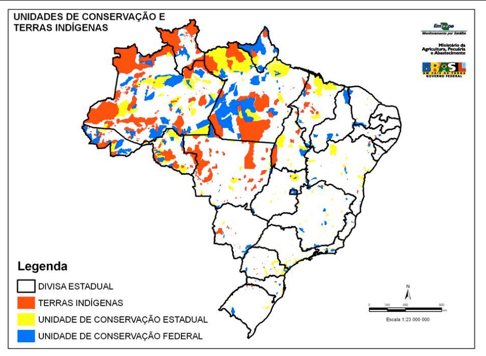 http://portaldop                      rofessor.mec.gov.br/st                      orage/discovirtual/aul                      as/1726/imagens/figura                      02.jpg