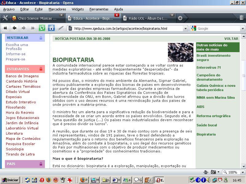 http://portaldoprofessor.mec.gov.br/storage/discovirtual/aulas/1731/imagens/bio1.jpg