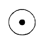 http://portaldoprofessor.mec.gov.br/storage/discovirtual/aulas/1750/imagens/circulo-com-ponto.jpg