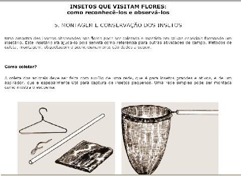 http://portaldoprofessor.mec.gov.br/storage/discovirtual/aulas/1755/imagens/insetario_recurso.jpg