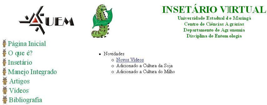 http://portaldoprofessor.mec.gov.br/storage/discovirtual/aulas/1755/imagens/insetario_virtual.jpg