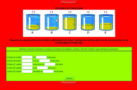 http://portaldoprofessor.mec.gov.br/storage/discovirtual/aulas/1777/imagens/SOF_M.JPG