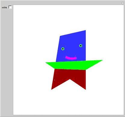 http://portaldoprofessor.mec.gov.br/storage/discovirtual/aulas/1825/imagens/geometrical_Doll.JPG