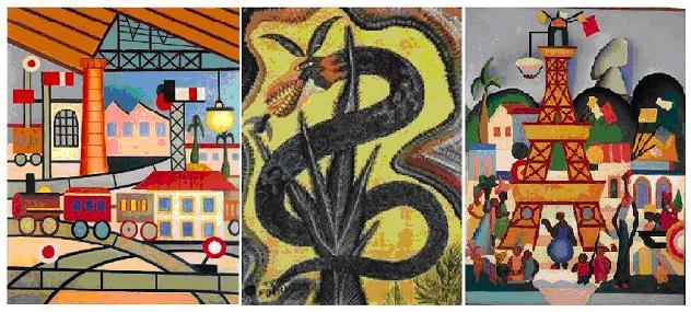 http://portaldoprofessor.mec.gov.br/storage/discovirtual/aulas/1825/imagens/pinturas_para_curvas.JPG