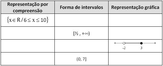 http://portaldoprofessor.mec.gov.br/storage/discovirtual/aulas/1850/imagens/Aula_2009_08_03.jpg
