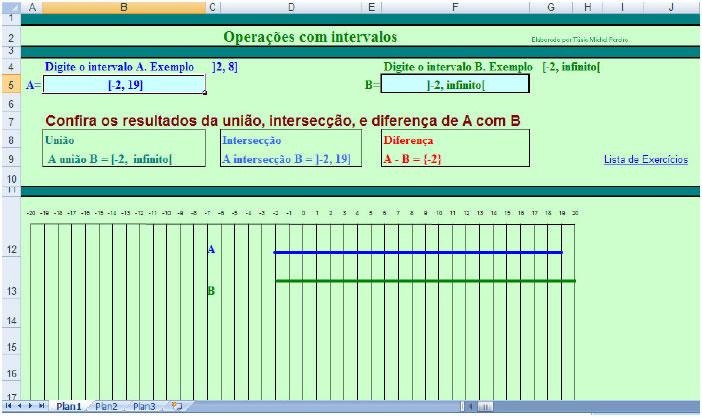 http://portaldoprofessor.mec.gov.br/storage/discovirtual/aulas/1850/imagens/Aula_2009_08_04.jpg