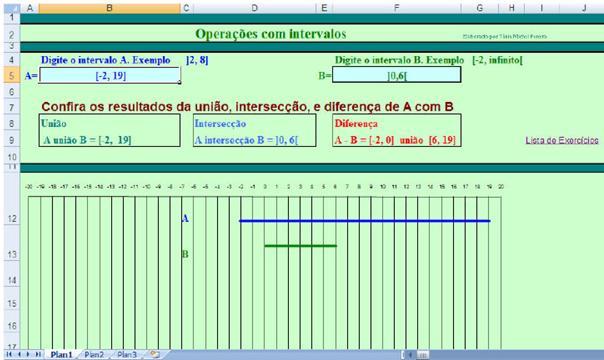 http://portaldoprofessor.mec.gov.br/storage/discovirtual/aulas/1850/imagens/Aula_2009_08_08a.jpg