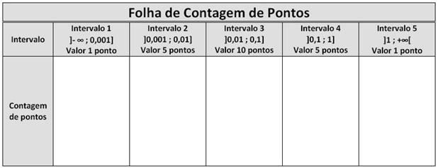 http://portaldoprofessor.mec.gov.br/storage/discovirtual/aulas/1850/imagens/Aula_2009_08_09a.jpg