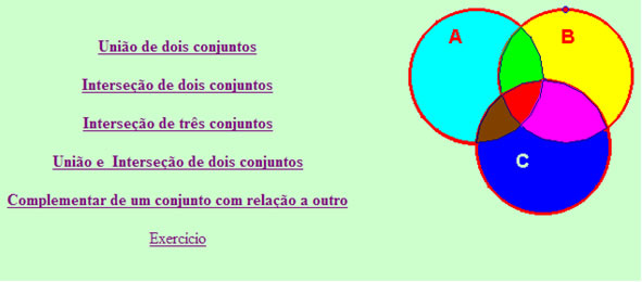 http://portaldoprofessor.mec.gov.br/storage/discovirtual/aulas/1850/imagens/Aula_24_-_Fig01.jpg