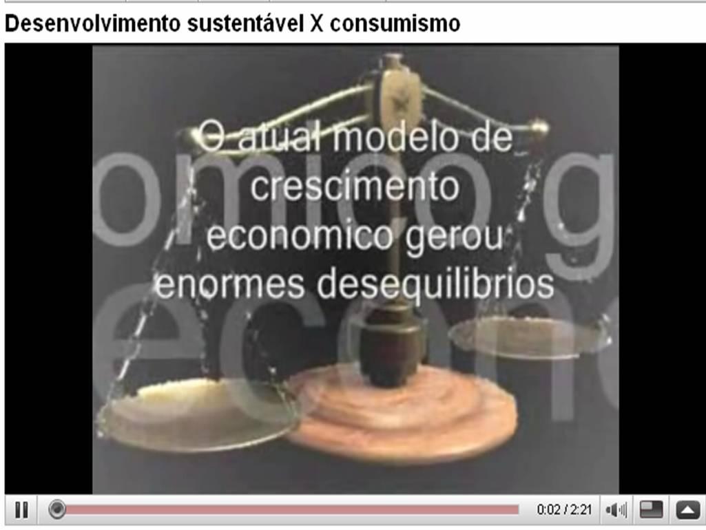 http://portaldoprofessor.mec.gov.br/storage/discovirtual/aulas/1889/imagens/con1.jpg